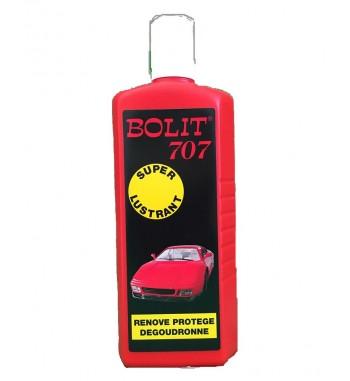 BOLIT 707