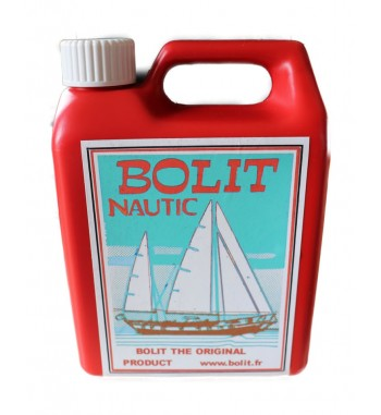 BOLIT NAUTIC