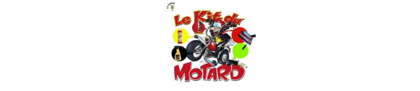 Bolit : spécialiste de l'entretien auto et moto