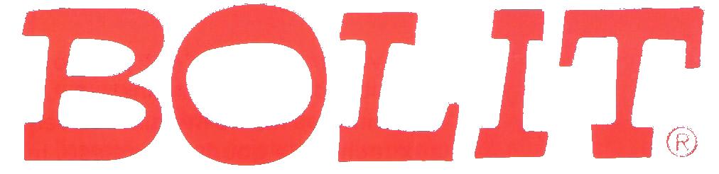 BOLIT